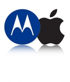 Apple to gain inside info on Google's $12.5 billion Motorola buyout