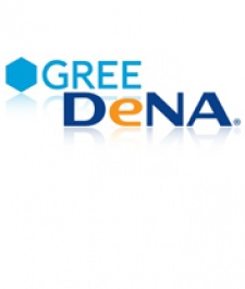 DeNA countersues social rival GREE, demands apology and compensation