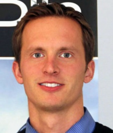 MobileBits' Karsten Wysk on why its .NET Delta Engine is the most efficient for mobile game making