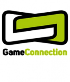 Renren, Applifier, App Annie, 6waves and Naughty Dog talking at Games Connection Paris