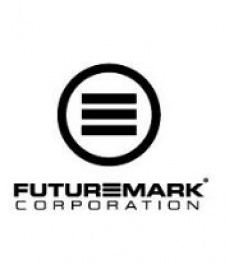 Futuremark to create first gaming performance benchmark for Android tablets in 2012