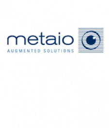 Metaio launches drag-and-drop augmented reality Creator tool