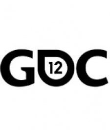 GDC 2012: Yasunori Tonooka, the Japanese developer promoting cooperation, peace and local revitalisation via GPS games