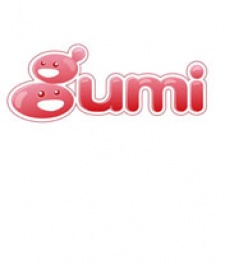 GREE part-owned social gaming outfit Gumi raises $26 million for global expansion and acquisitions