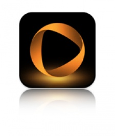 OnLive branches out from Britain into Belgium