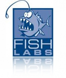 Breaking: Fishlabs sells up, co-founders Schade and Lohr to depart