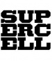 Finnish 'game developer of the year' Supercell throws weight behind Movember