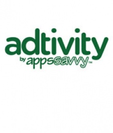 Social game ad specialist appssavvy receives $7.1 million investment
