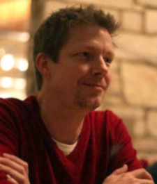 Casual Connect 2013: Spacetime's Gary Gattis on balancing monetisation and fun