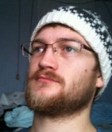 2011 in review, Matt Gilman, PocketGamer.biz