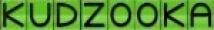 Kudzooka logo