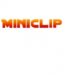 Exclusive: Miniclip bringing hit Korean multiplayer game Arrow to the West