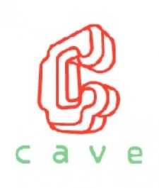 Cave accelerates social smartphone business; signs strategic partnership with GREE