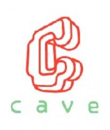 Cave president and CEO Ito Masahito steps down