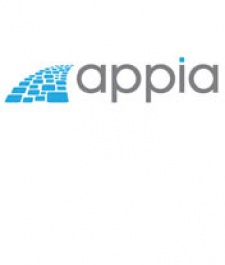 With 40 million downloads in July, white label specialist Appia claims crown as fastest growing app store