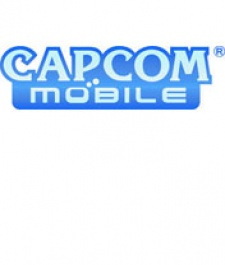 Capcom sees mobile sales jump 142% as Beeline shines in Q1 2012