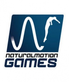 Studio Profile: NaturalMotion Games
