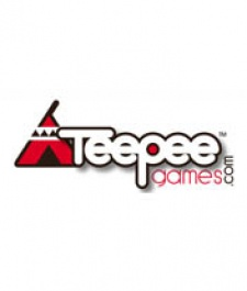 Game discovery platform TeePee Games gains investment from Turner Broadcasting Europe