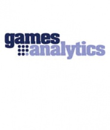 GamesAnalytics launches free-to-play game design consultancy service Benchmark