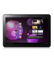 Apple accused of altering evidence to get Galaxy Tab 10.1 banned