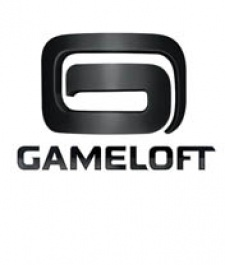 Gameloft signs Epic deal to employ Unreal Engine in titles until 2012