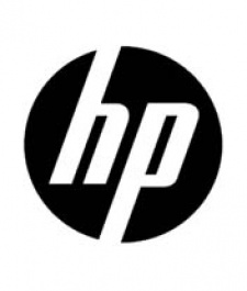 As it considers whether to spin off its PC business, HP drops support for all webOS devices
