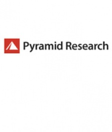 Windows Phone 7 to become world's biggest smartphone platform by 2015 reckons Pyramid