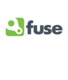 Fuse Powered unveils (almost) free one-stop app publishing platform