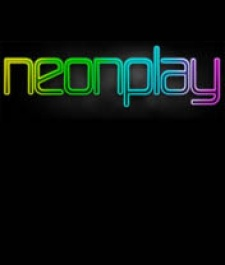 Neon Play on the hunt for UK talent