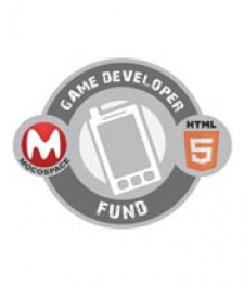 MocoSpace doubles down adding $1 million to its HTML5 game fund