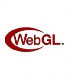 Khronos Group announces WebGL 1.0 specification for 3D accelerated browser content