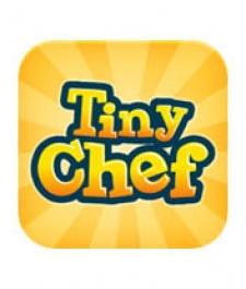 Tiny Chef start up TinyCo cooks up $18 million funding round
