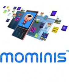 Mobile mover: MoMinis raises $6 million to expand PlayScape