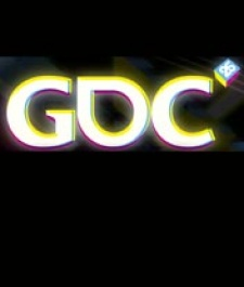 GDC 2011: Cut the Rope and Helsing's Fire win big at GDC and IGF