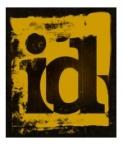 id Software logo