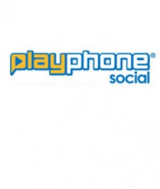 PlayPhone looks east as China Wireless Arts and Magic Universe sign up for social SDK