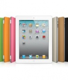 iPad 2 hits US March 11, rolls out in UK on March 25
