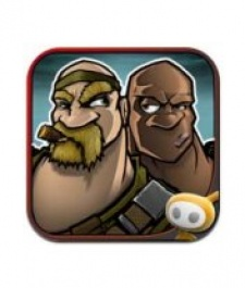 Glu talks up Tapjoy as Gun Bros revenue hits $610,000 in first 2 months