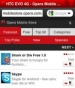 Opera opens Mobile Store for business