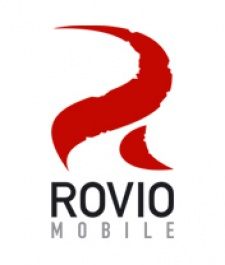 Peter Vesterbacka on why Rovio is looking to bring manufacturing jobs back to the US