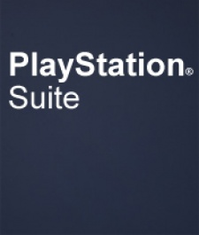 Sony's open beta of PlayStation Suite SDK for Android and Vita games now available