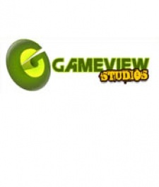 Gameview clarifies IAP trend: Some Android games monetise 30% more per user than their iOS equivalents