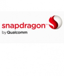 CES 2013: Qualcomm embraces 'born mobile' generation with new Snapdragon 800