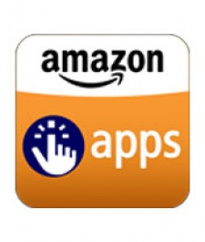 In-app purchasing API now available for Amazon Appstore developers