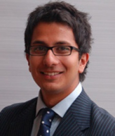 Lodsys should 'put up or shut up' says lawyer Jas Purewal