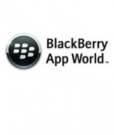With an average of 3 million downloads daily, BlackBerry App World hits the one billion total
