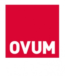 Android to topple iOS as most important platform for developers by end of 2012, reckons Ovum