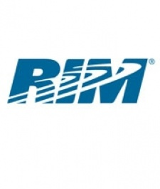 RIM threatened with legal action as US firm claims BlackBerry platform BBX infringes trademark