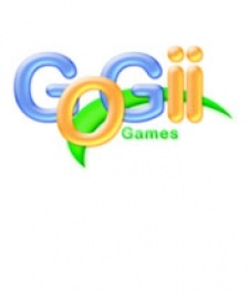 Big Fish to publish Gogii Games' iOS output, 17 titles planned in 2011