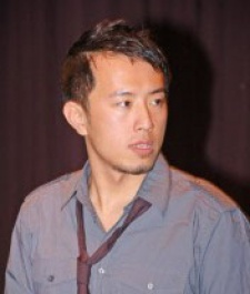Coconut Island's Wen Chen on the difficulties of being an indie developer in China